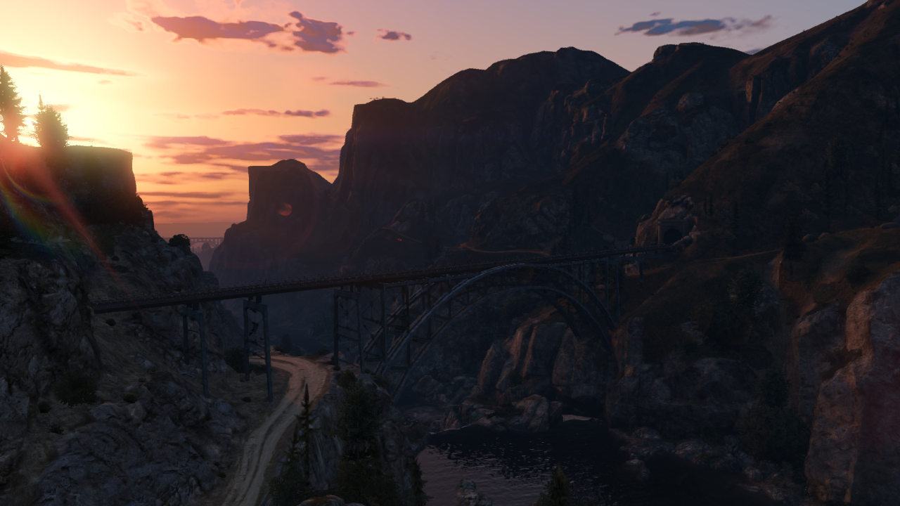 Grand Theft Auto V_17.png - Grand Theft Auto 5