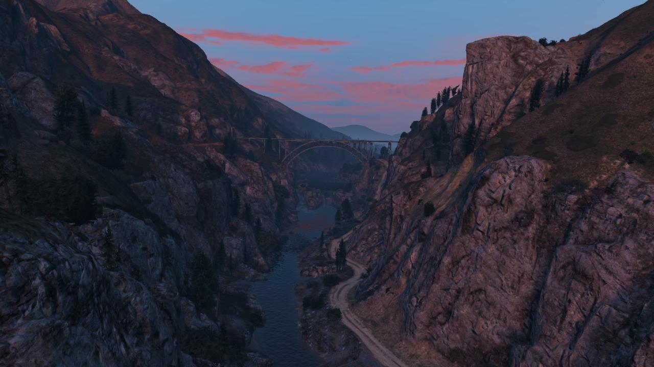 Grand Theft Auto V_19.png - Grand Theft Auto 5