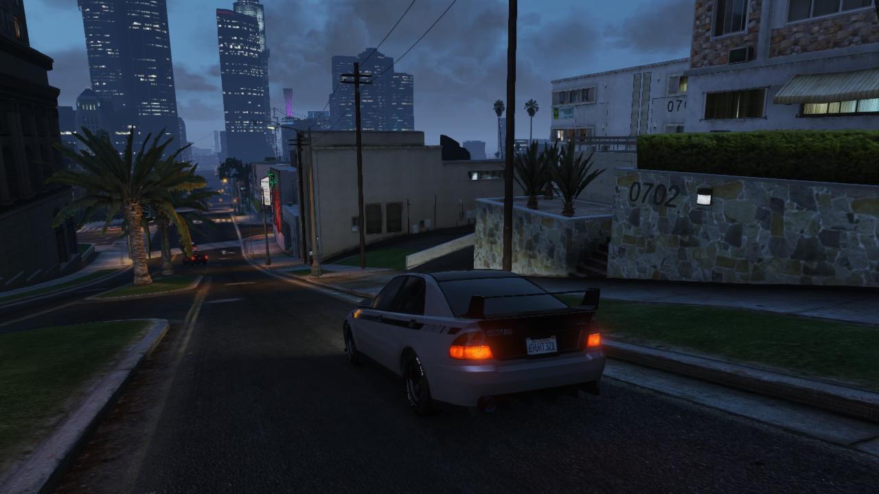 Grand Theft Auto V_31.png - Grand Theft Auto 5