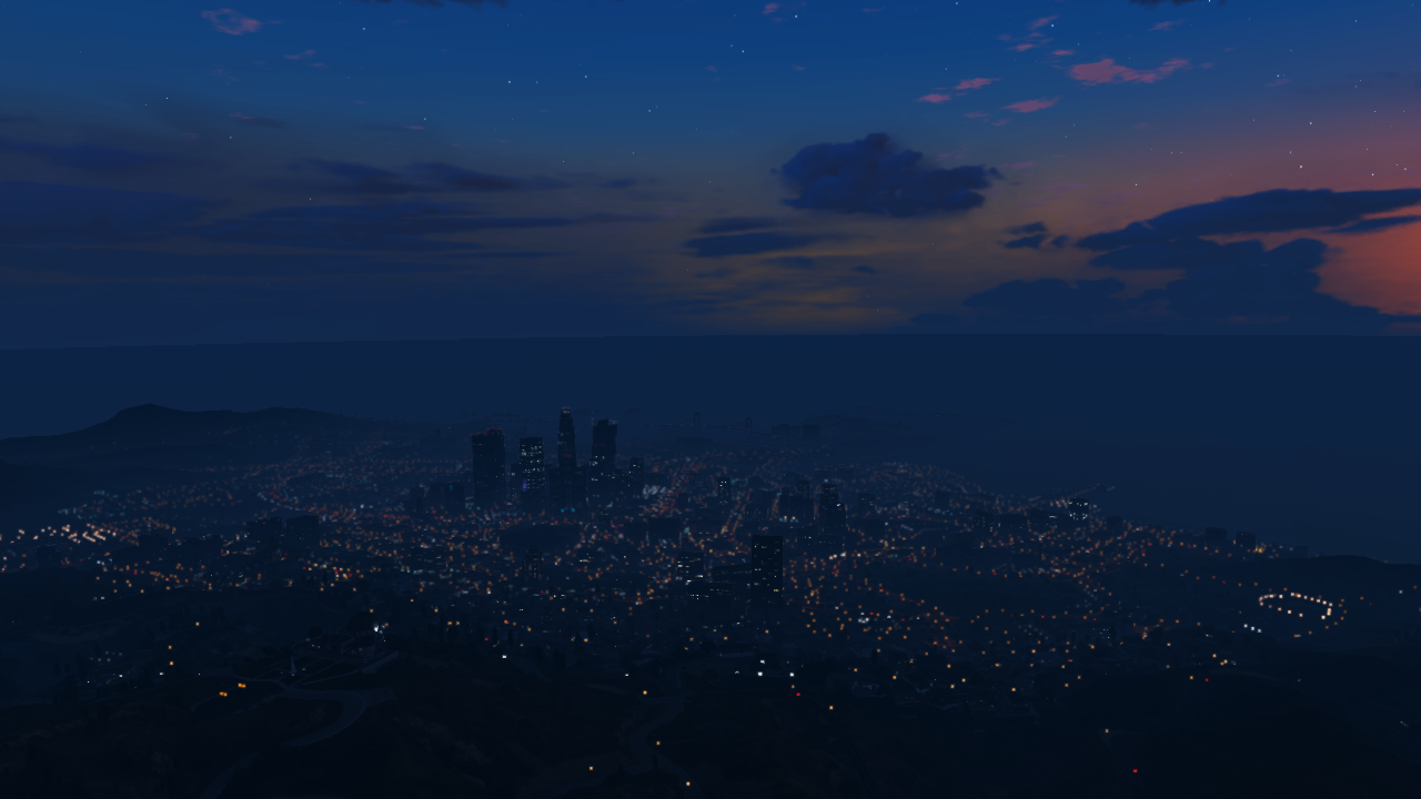 Grand Theft Auto V_22.png - Grand Theft Auto 5