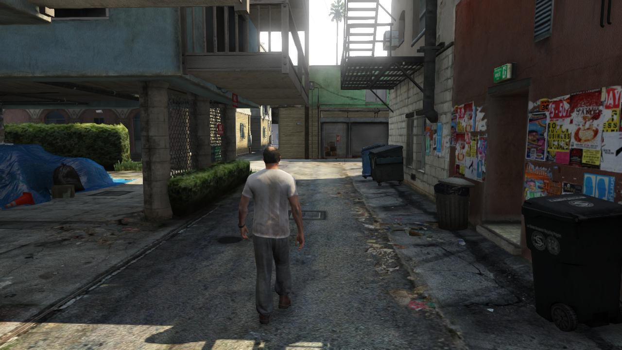 Grand Theft Auto V_36.png - Grand Theft Auto 5