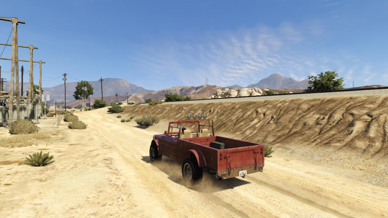 Grand Theft Auto V_3.png - Grand Theft Auto 5