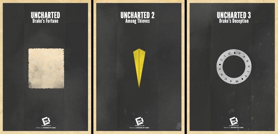 pdRTVaE_j8w.jpg - Uncharted 2: Among Thieves