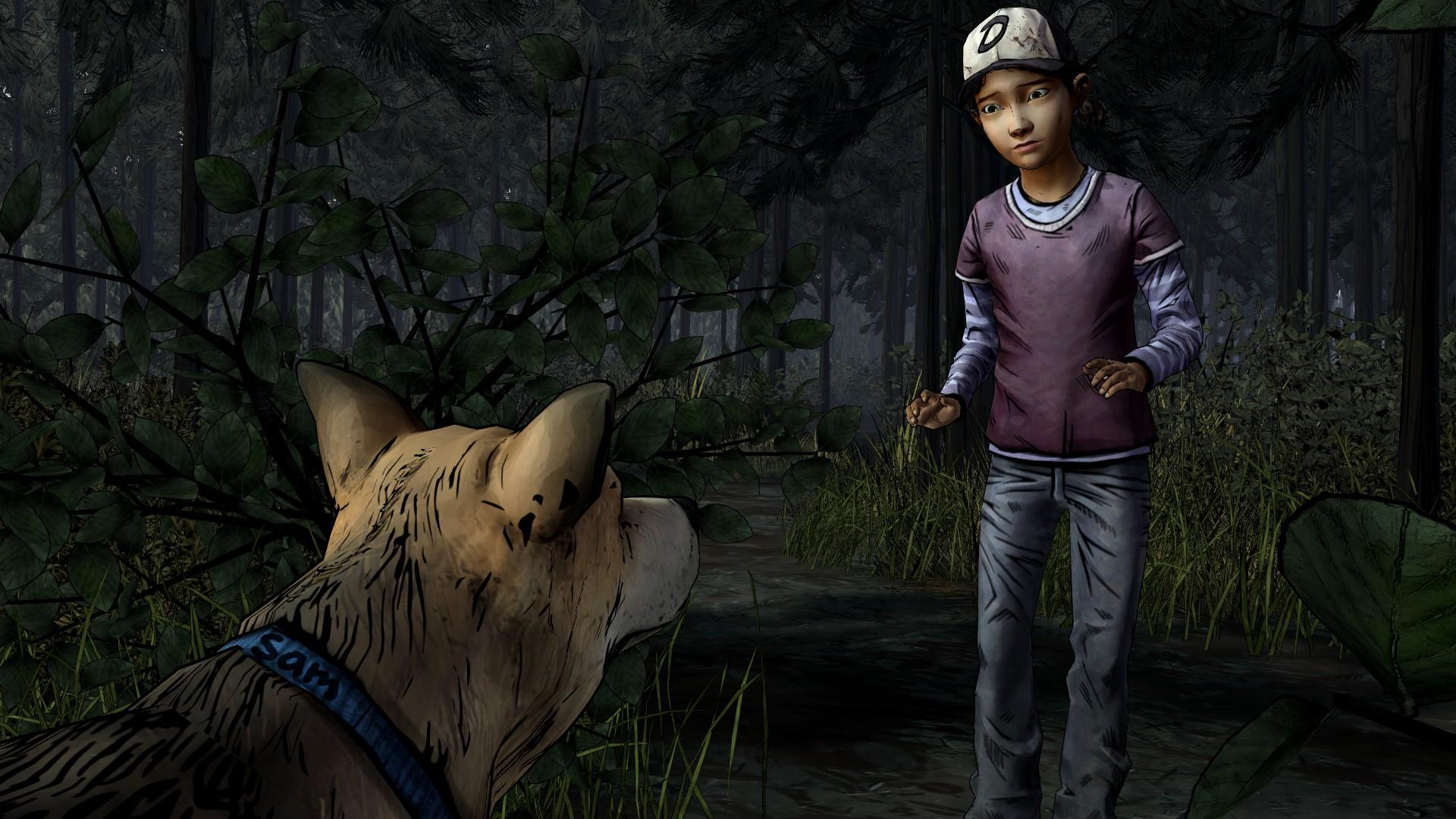 2013-12-18_00029.jpg - The Walking Dead: Season 2
