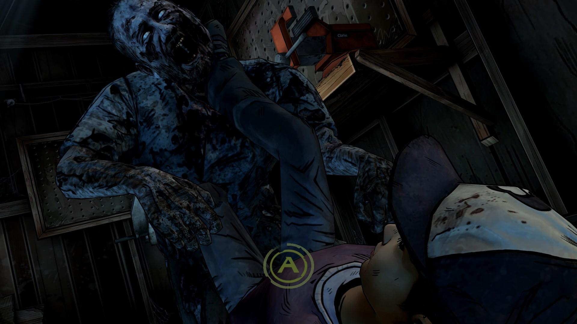 2013-12-18_00081.jpg - The Walking Dead: Season 2