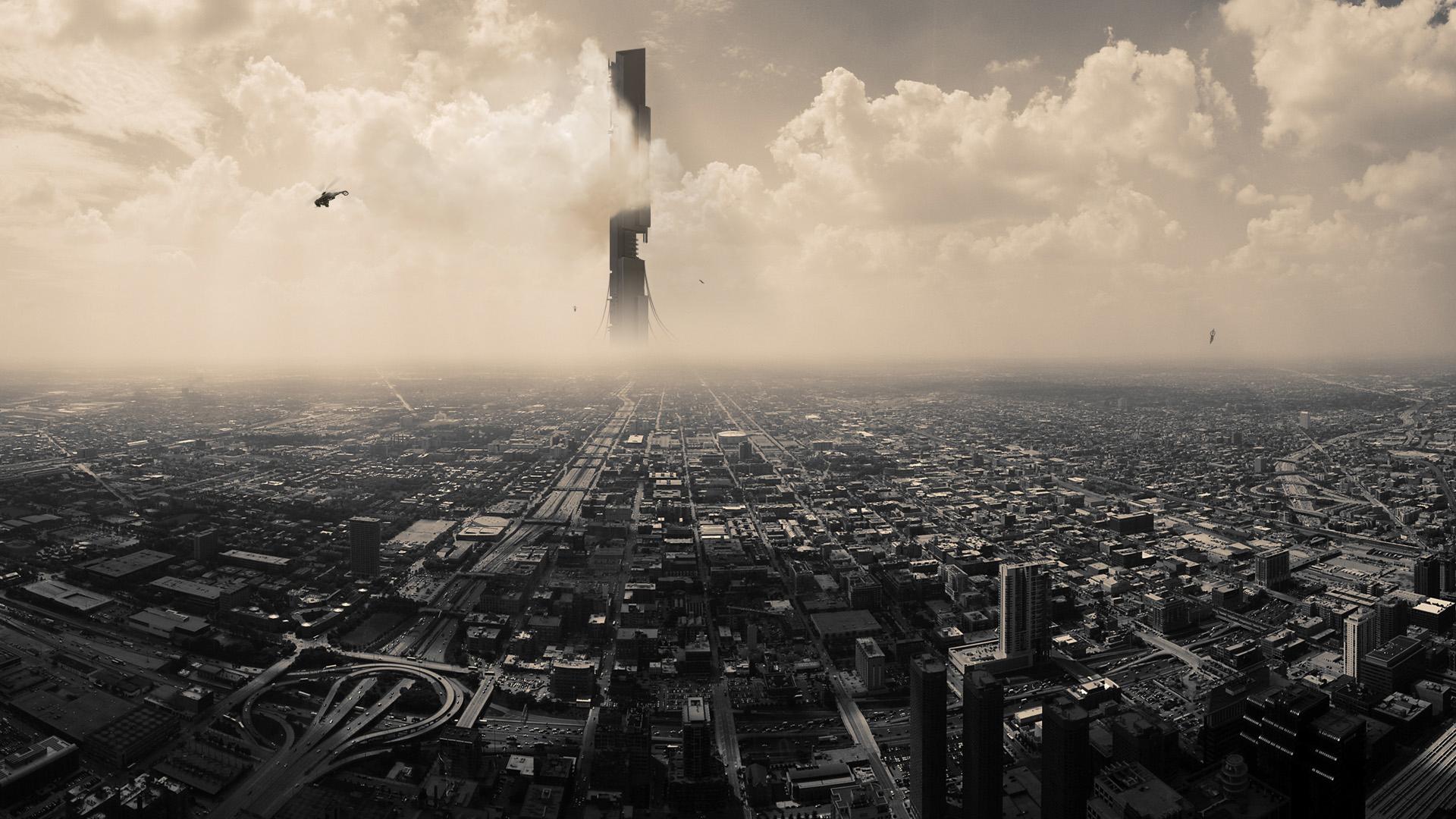 City 17.jpg - Half-Life
