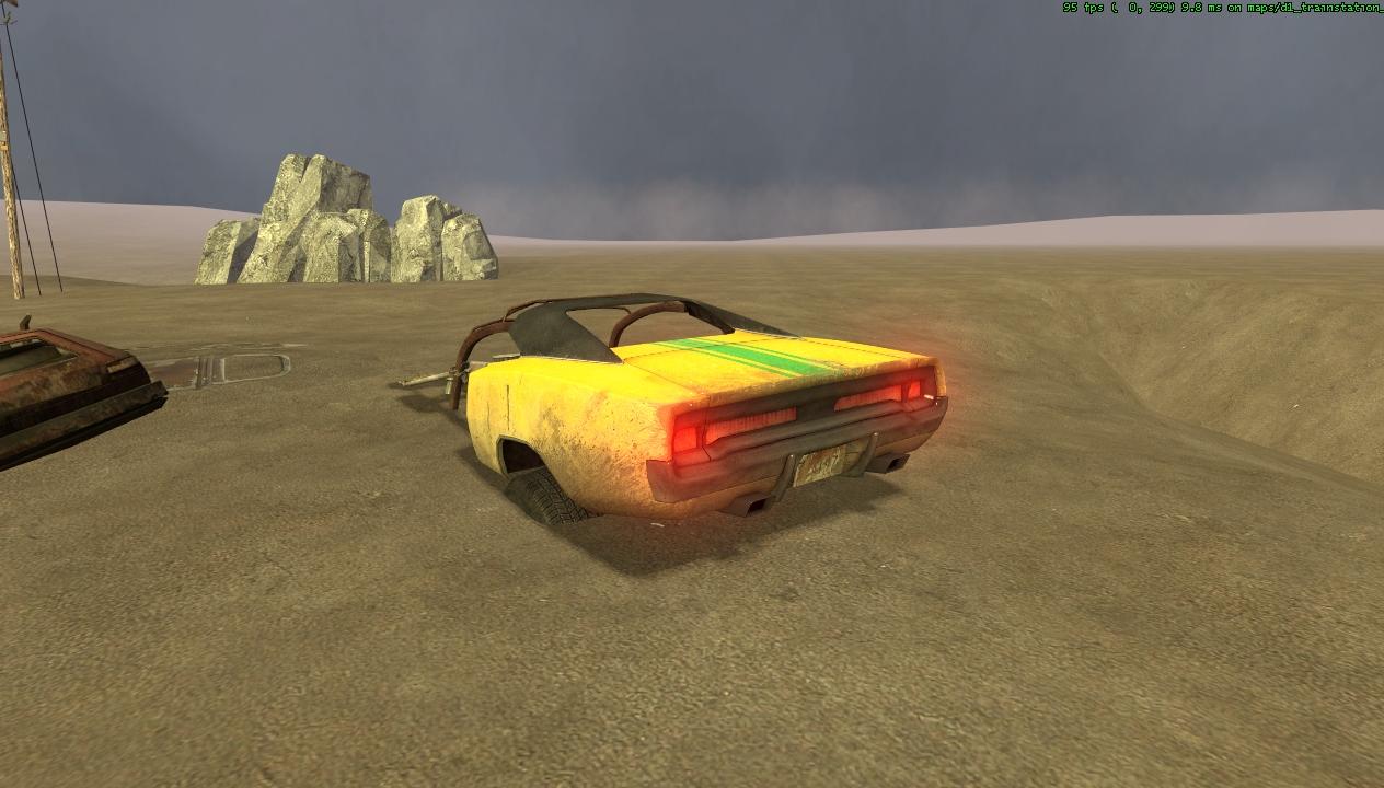 d1_trainstation_050007.jpg - Half-Life 2