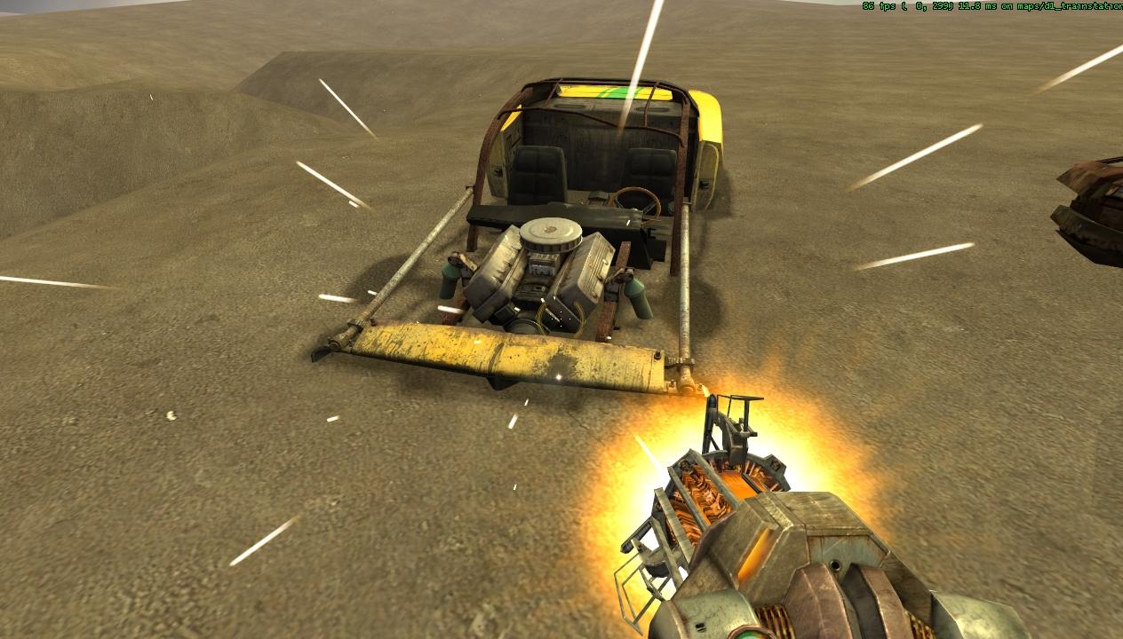 d1_trainstation_050010.jpg - Half-Life 2