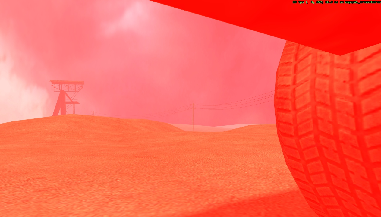 d1_trainstation_050013.jpg - Half-Life 2