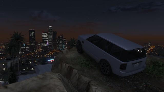 0_0 (1).jpg - Grand Theft Auto 5