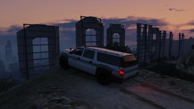 0_0 (2).jpg - Grand Theft Auto 5