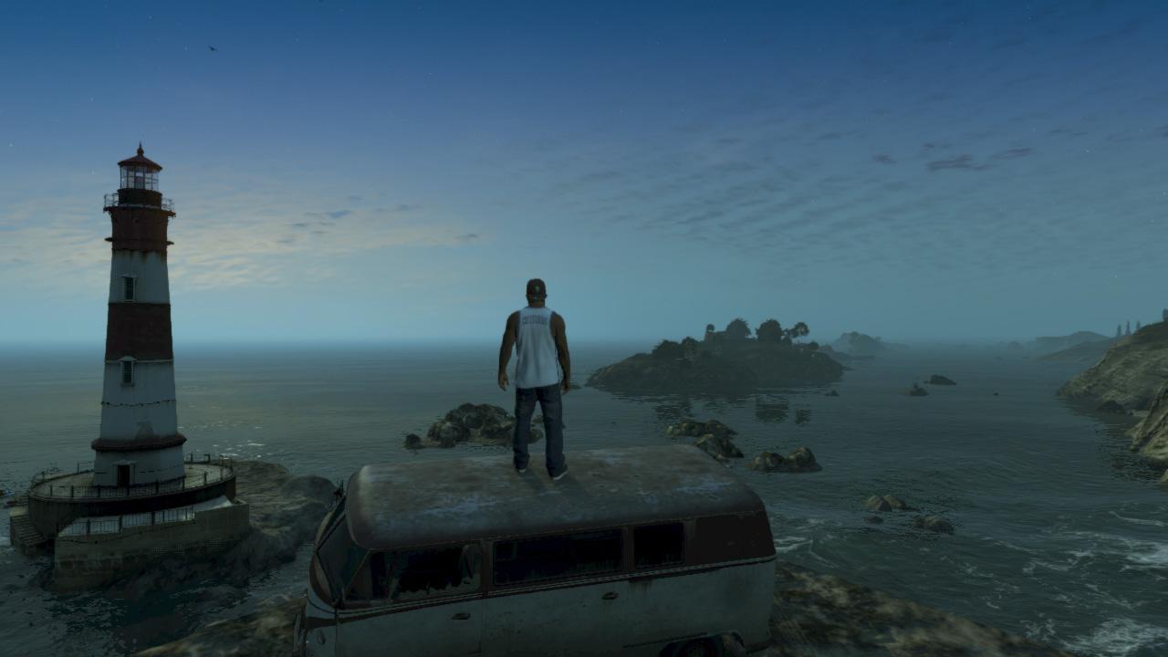 GTA 5 Гамес Задание - Grand Theft Auto 5