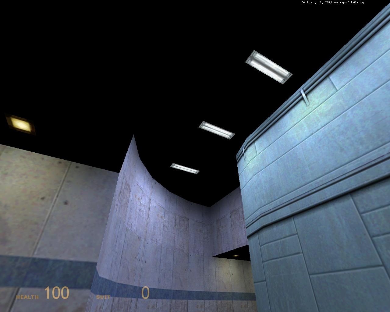 Half-Life Ports - Half-Life: Source Half-Life 2 Beta, Half-Life Ports, Half-Life Source, leak