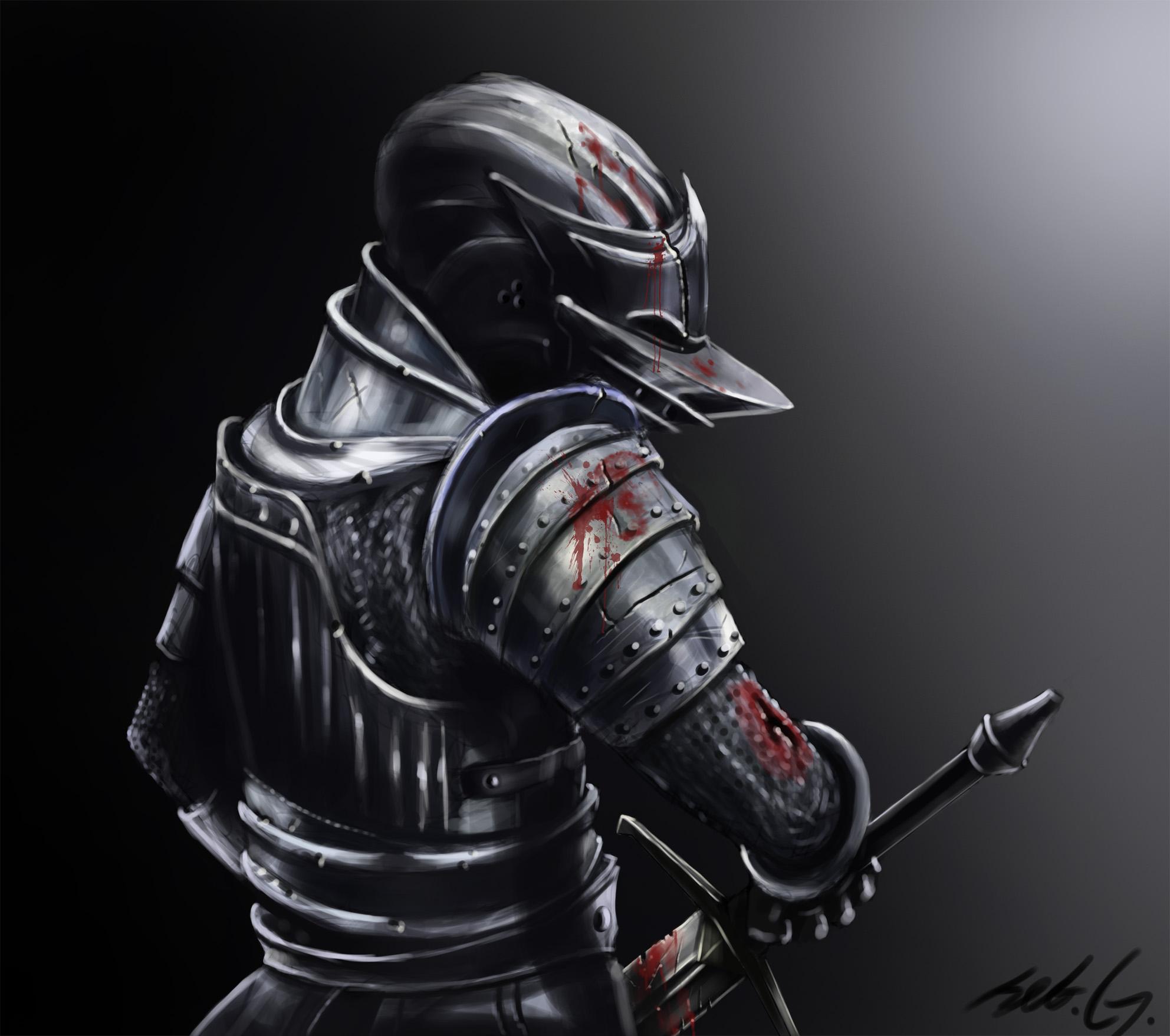 популярных рыцари картинки аватары панорамы