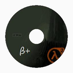 І+ - Half-Life 2 bethaplus, bssdk, Half-Life 2 Beta, HL2Beta, Source SDK