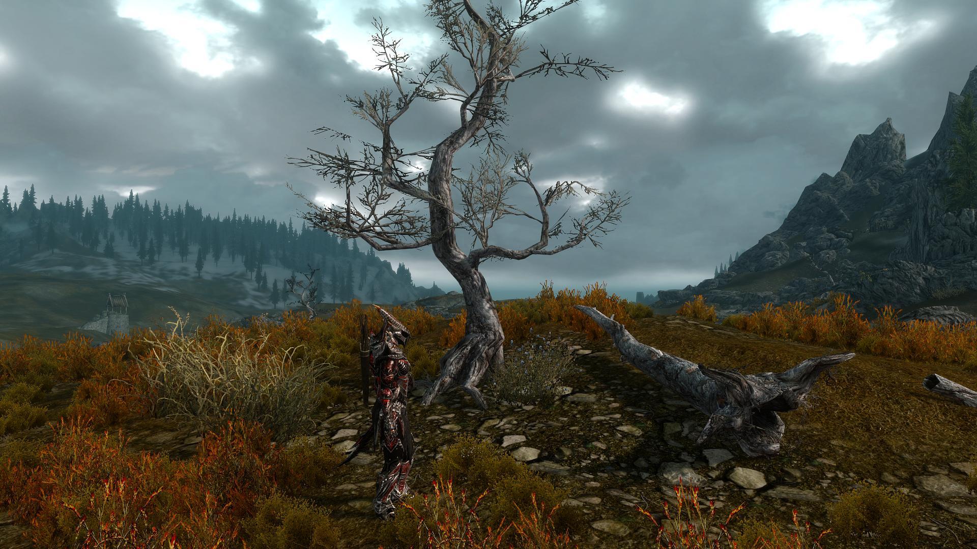 000186.Jpg - Elder Scrolls 5: Skyrim, the