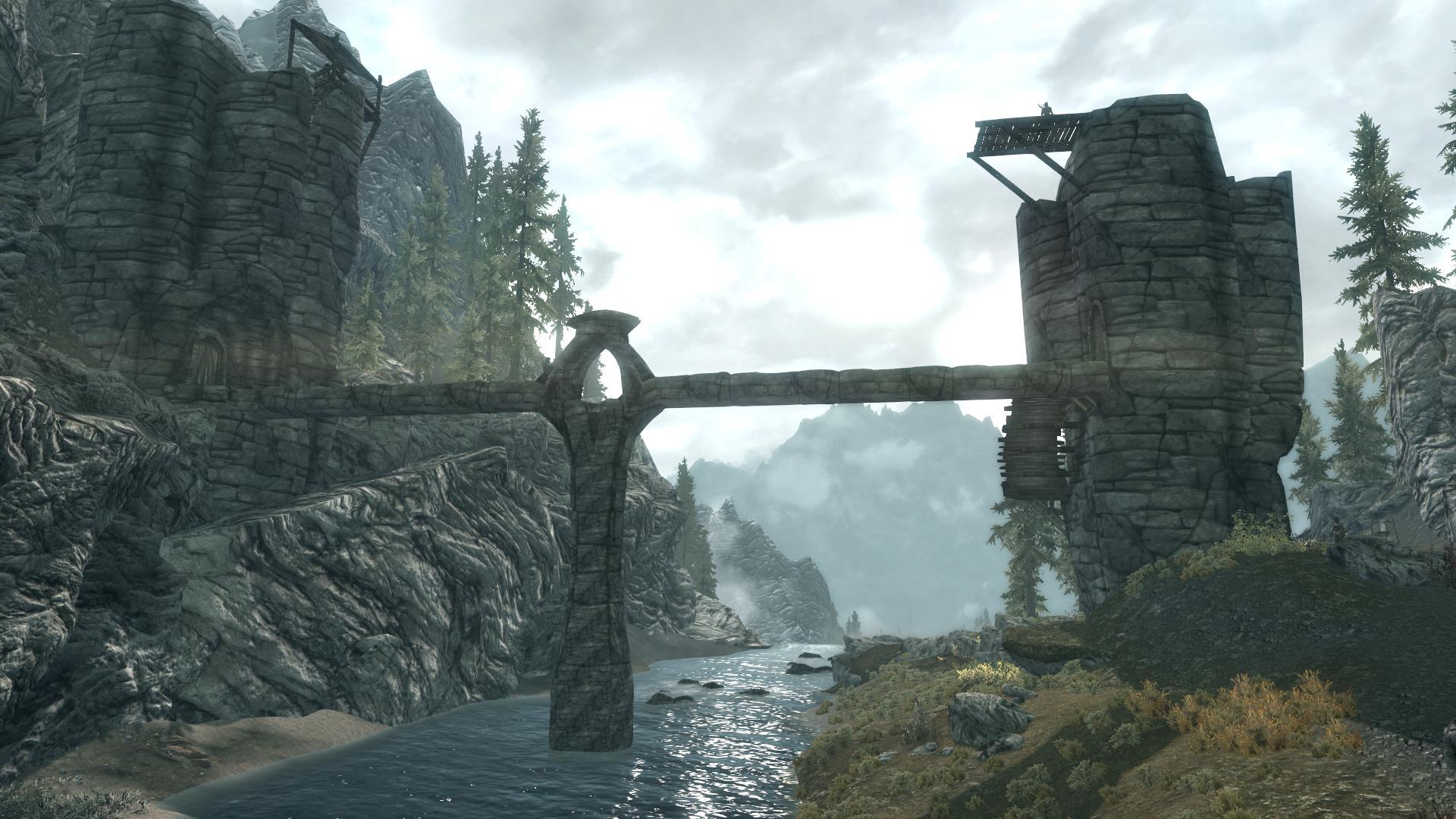 000187.Jpg - Elder Scrolls 5: Skyrim, the
