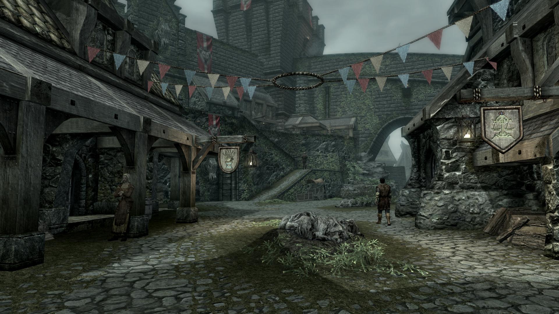 000191.Jpg - Elder Scrolls 5: Skyrim, the