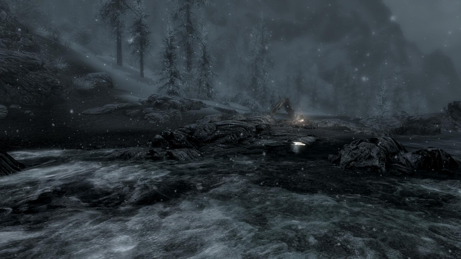 000193.Jpg - Elder Scrolls 5: Skyrim, the