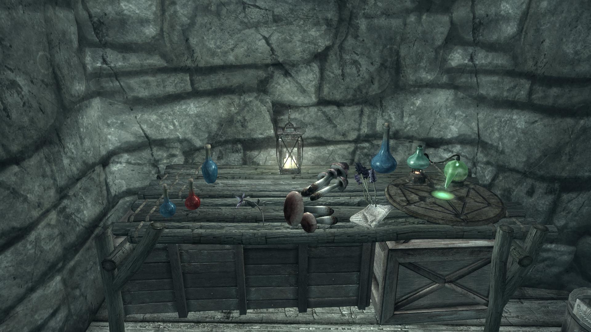 000197.Jpg - Elder Scrolls 5: Skyrim, the