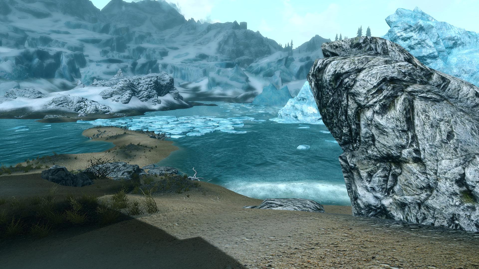 000200.Jpg - Elder Scrolls 5: Skyrim, the