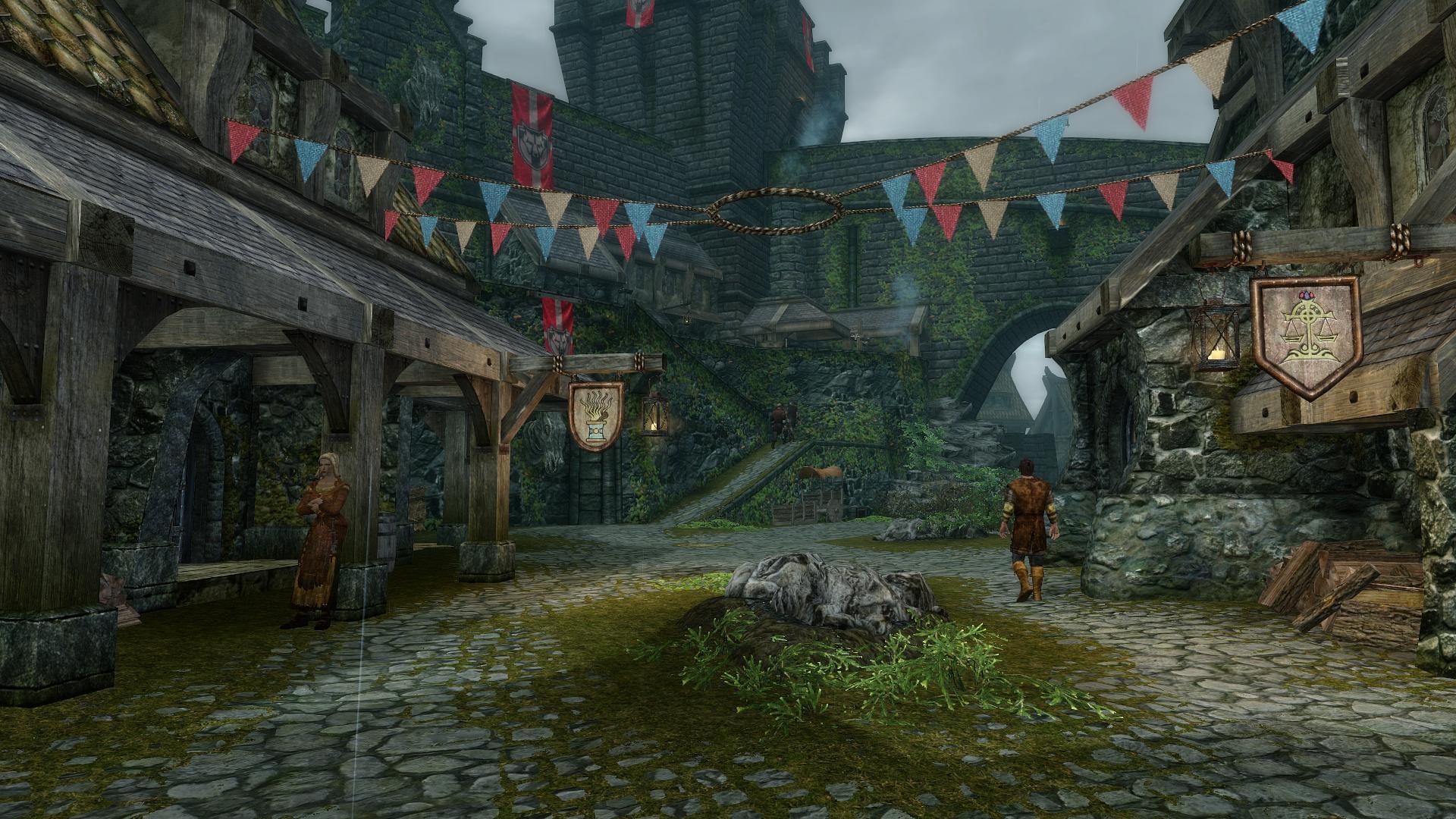000192.Jpg - Elder Scrolls 5: Skyrim, the