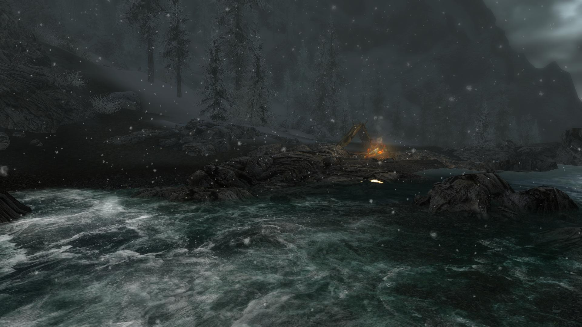 000194.Jpg - Elder Scrolls 5: Skyrim, the