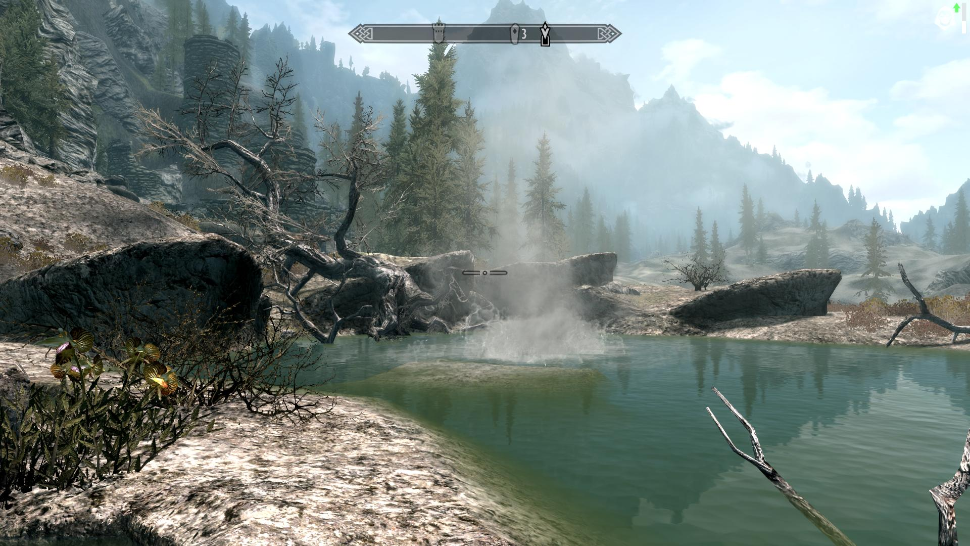 000203.Jpg - Elder Scrolls 5: Skyrim, the