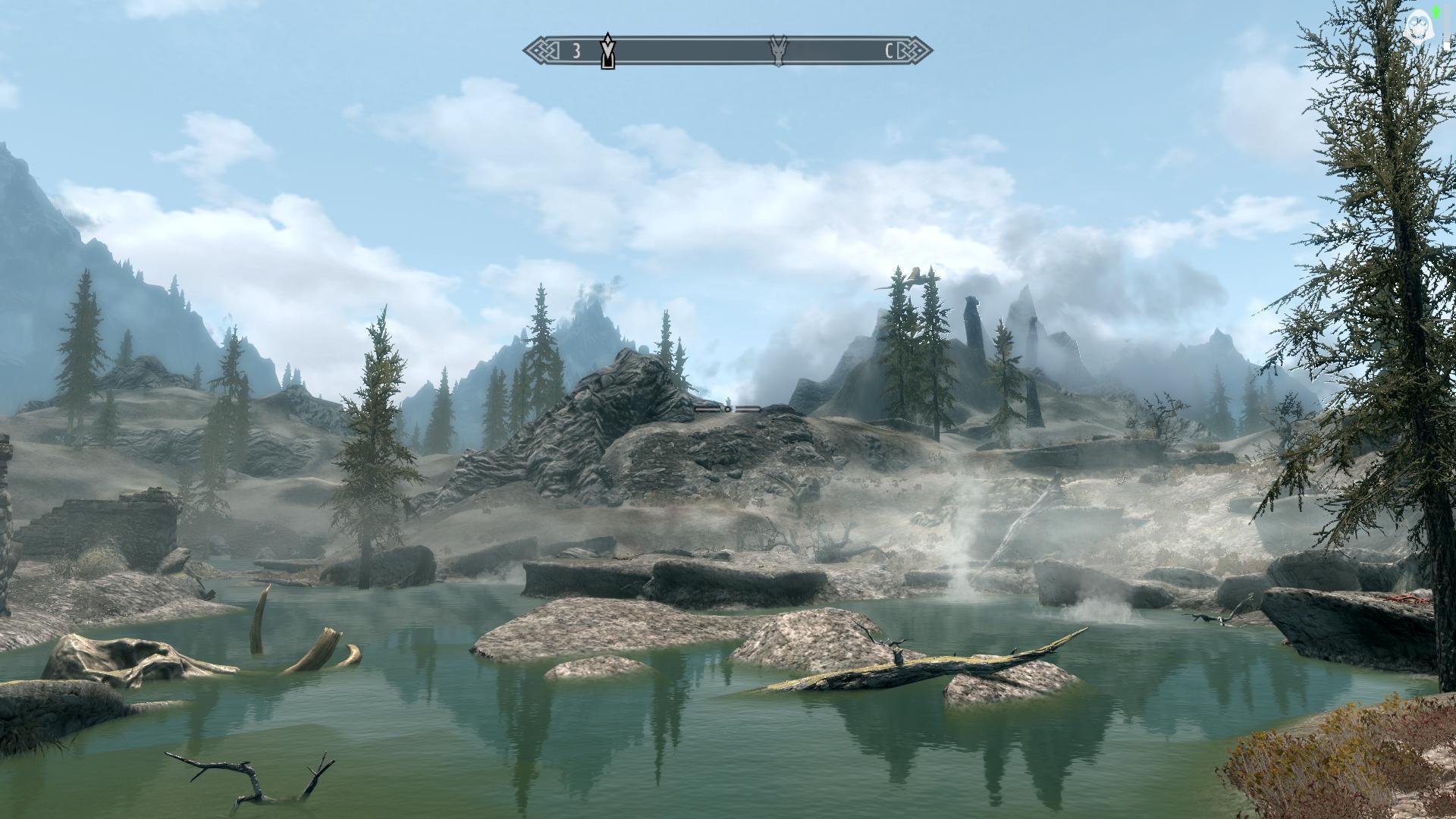 000205.Jpg - Elder Scrolls 5: Skyrim, the