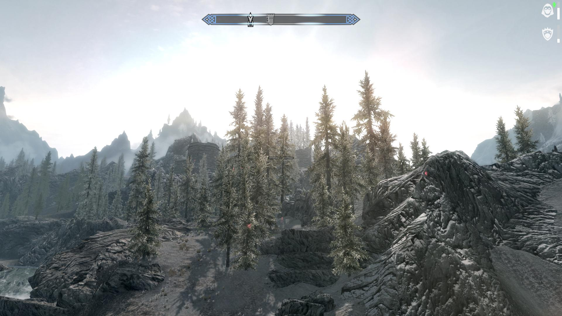 000209.Jpg - Elder Scrolls 5: Skyrim, the