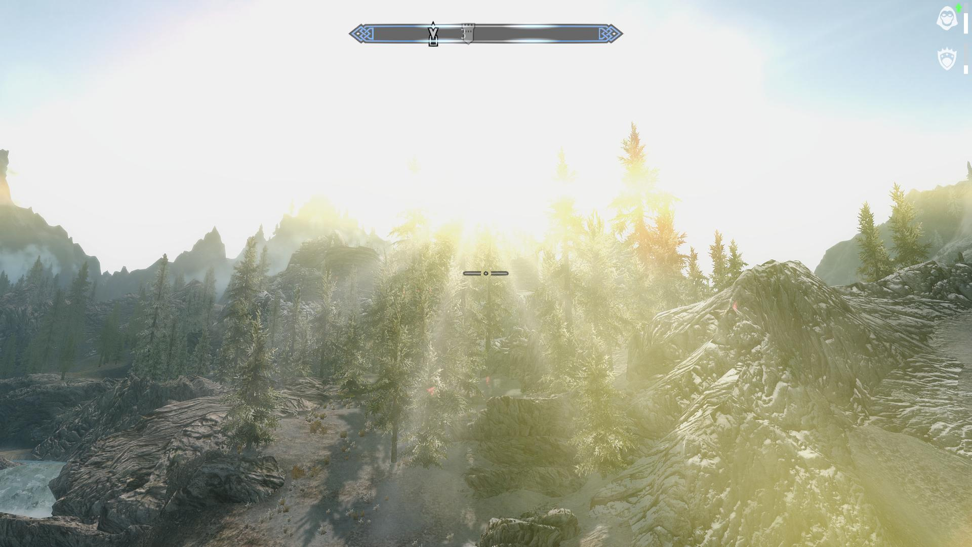 000210.Jpg - Elder Scrolls 5: Skyrim, the