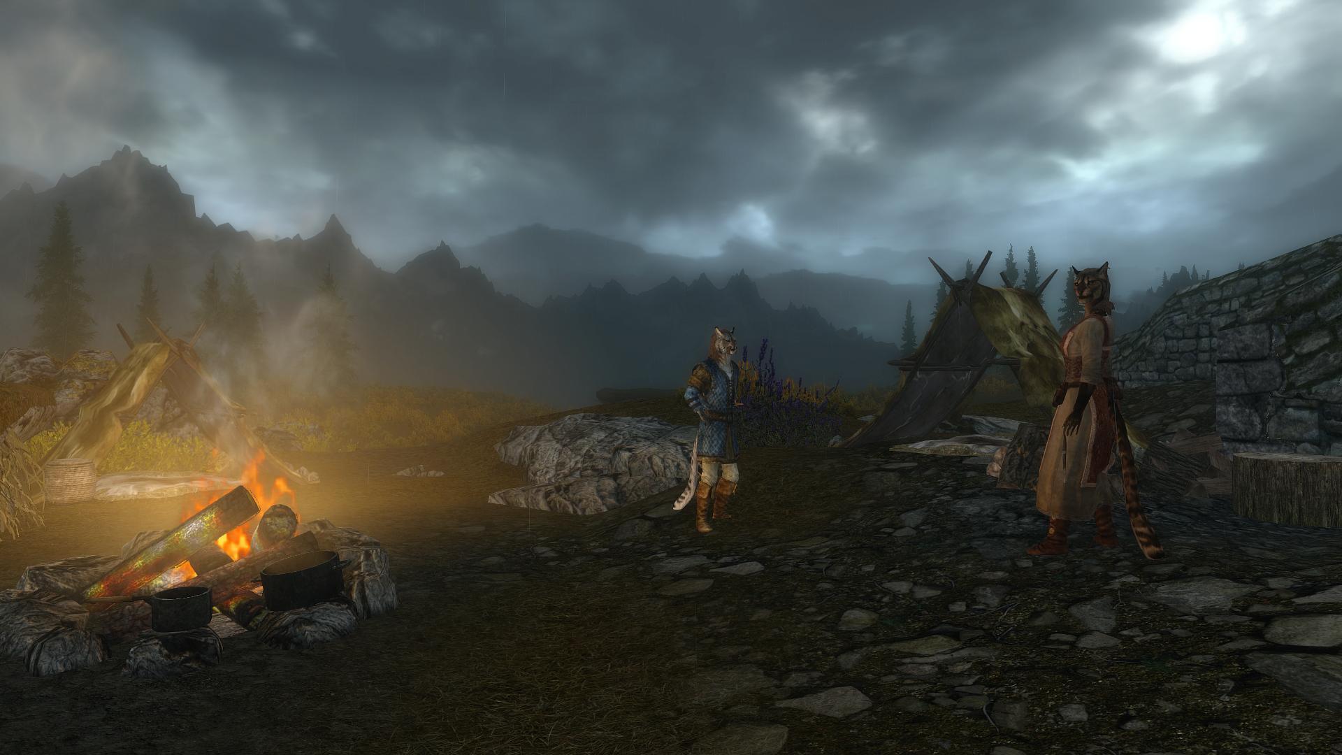 000212.Jpg - Elder Scrolls 5: Skyrim, the