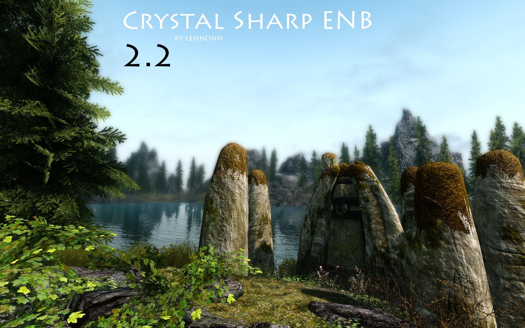 000215.jpg - Elder Scrolls 5: Skyrim, the