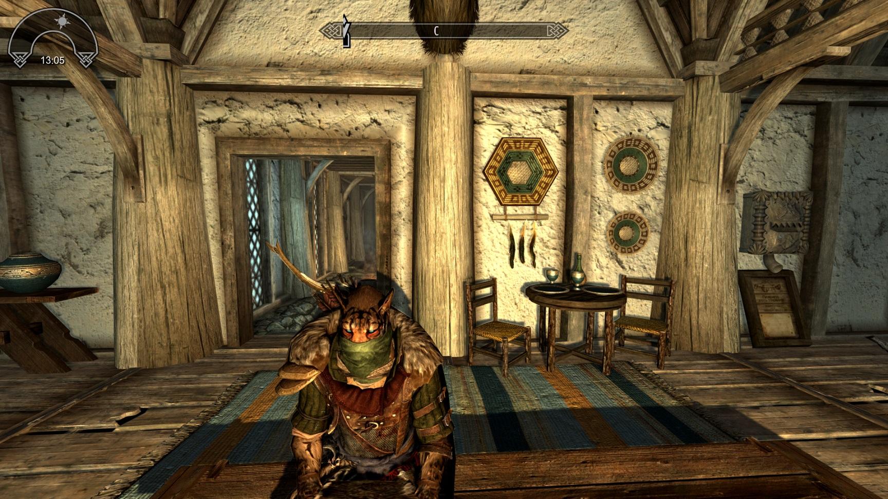TESV 2013-12-17 00-50-12-41.jpg - Elder Scrolls 5: Skyrim, the