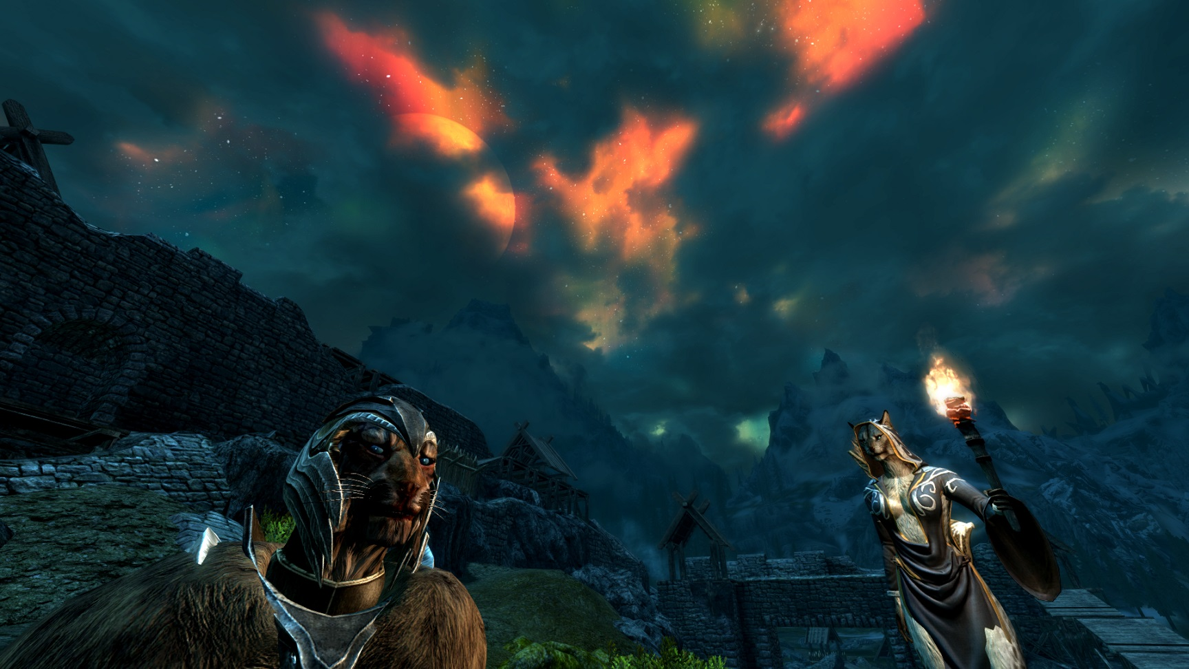 TESV 2014-01-02 03-42-28-66.jpg - Elder Scrolls 5: Skyrim, the