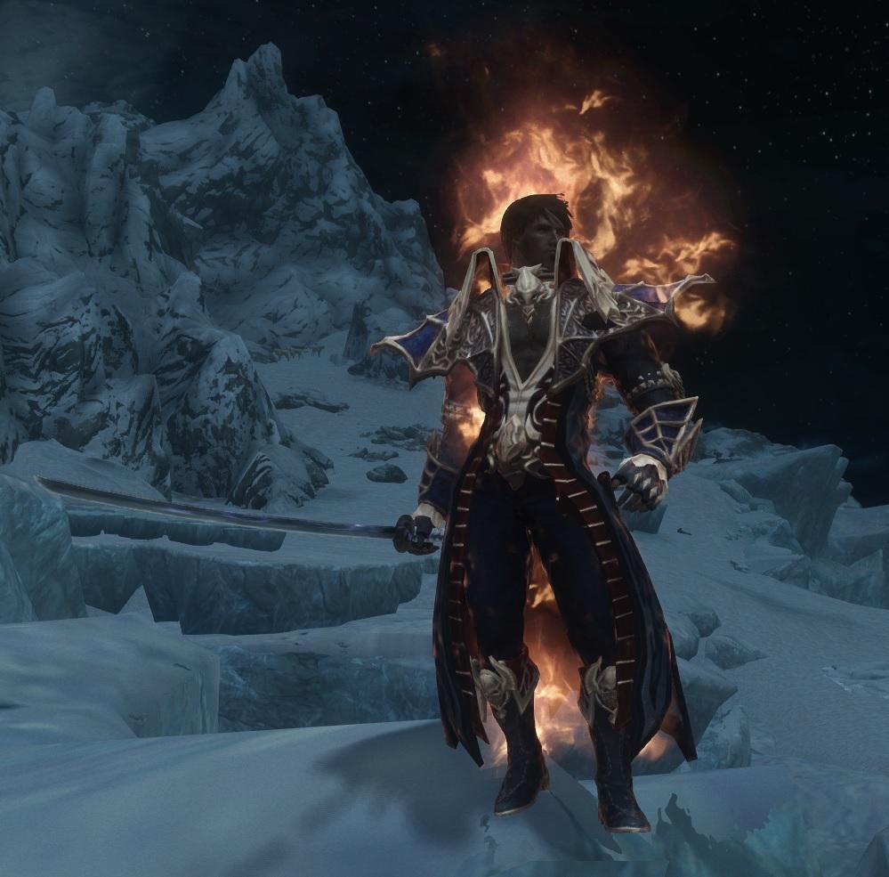 3.jpg - Elder Scrolls 5: Skyrim, the