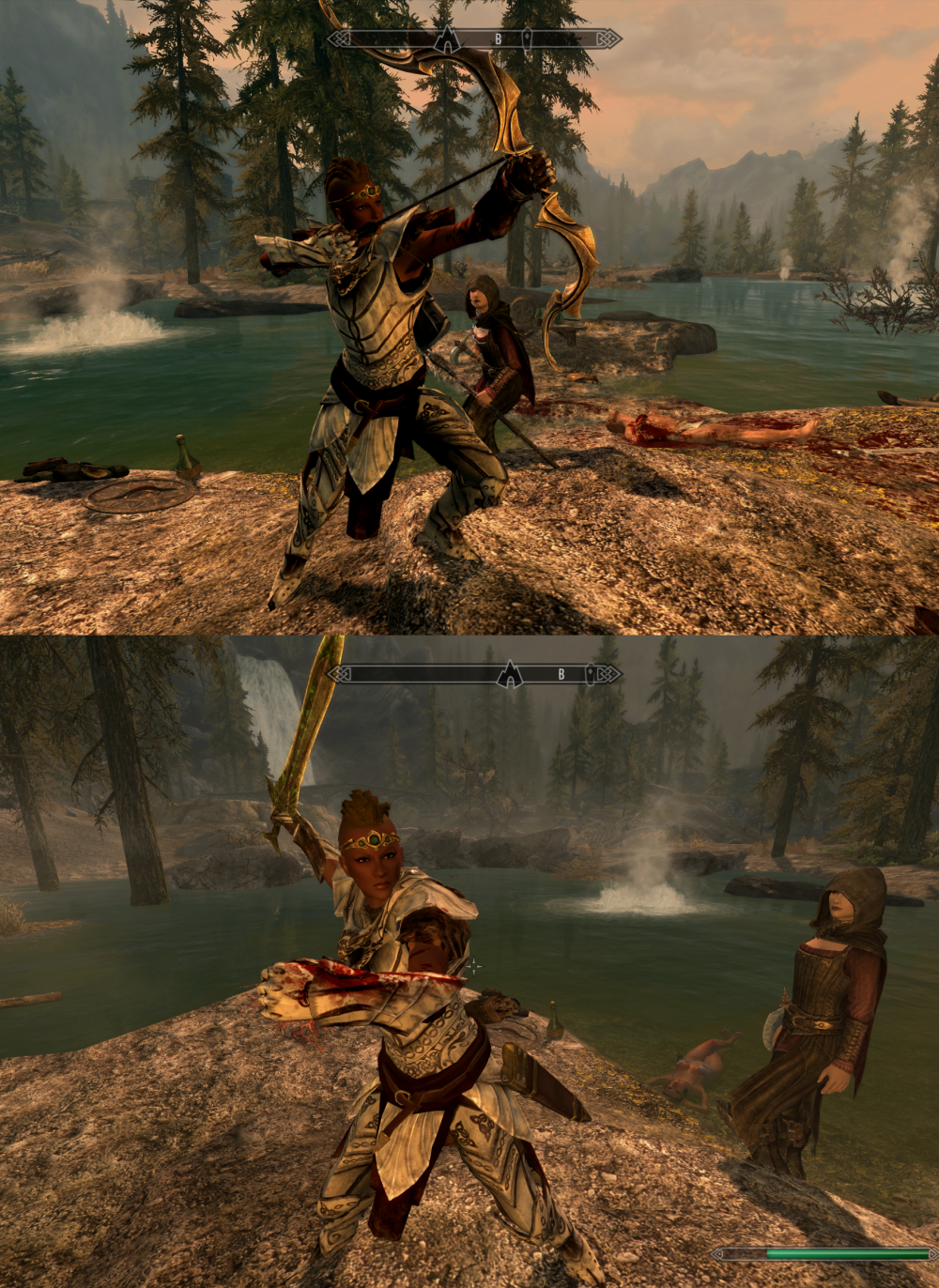 6666.png - Elder Scrolls 5: Skyrim, the