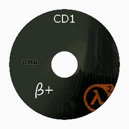 betha+ (you need to download another image too!) - Half-Life 2 bethaplus, bssdk, Half-Life 2 Beta, HL2Beta, Source SDK