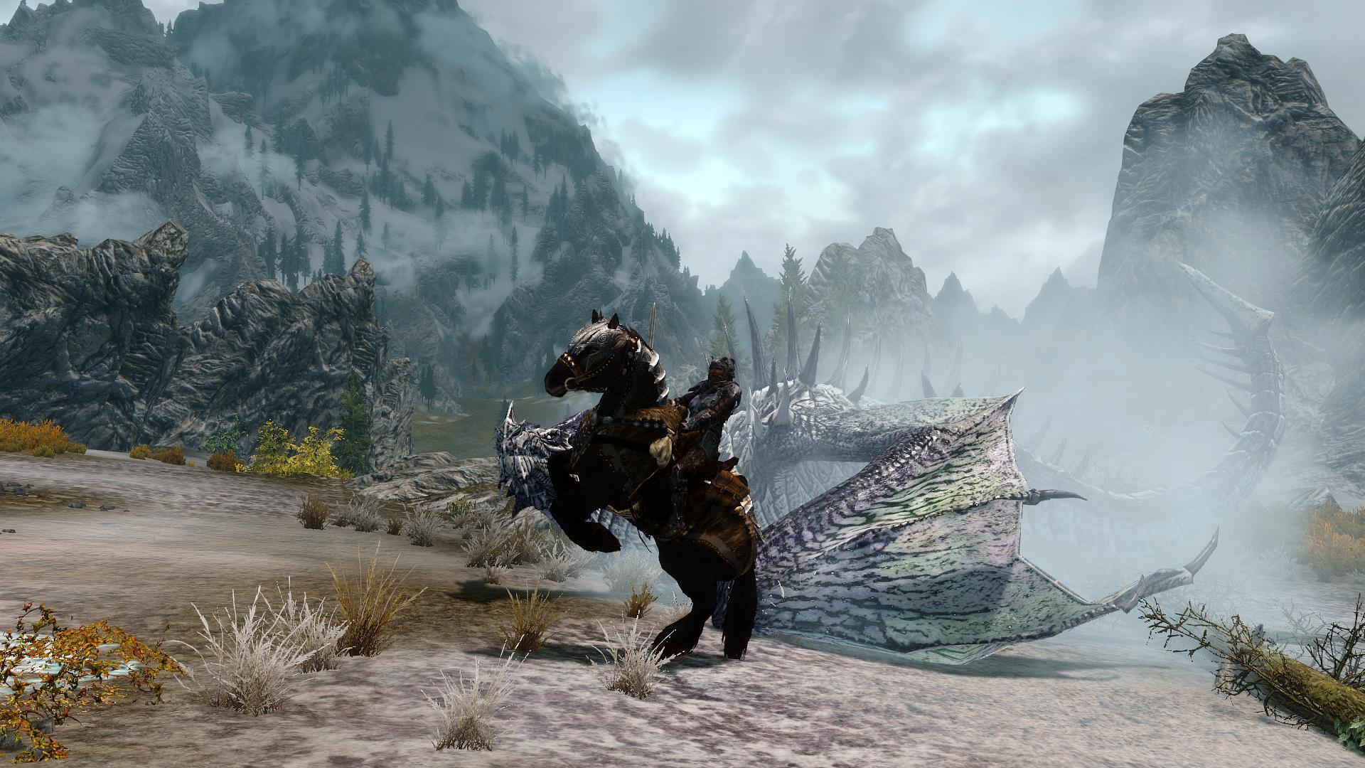 000221.Jpg - Elder Scrolls 5: Skyrim, the