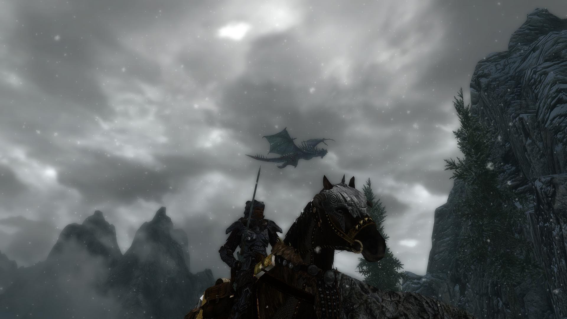 000222.Jpg - Elder Scrolls 5: Skyrim, the