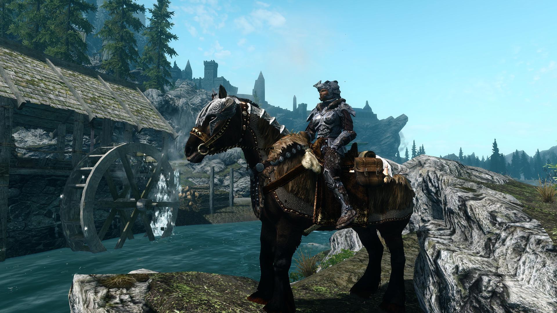 000226.Jpg - Elder Scrolls 5: Skyrim, the