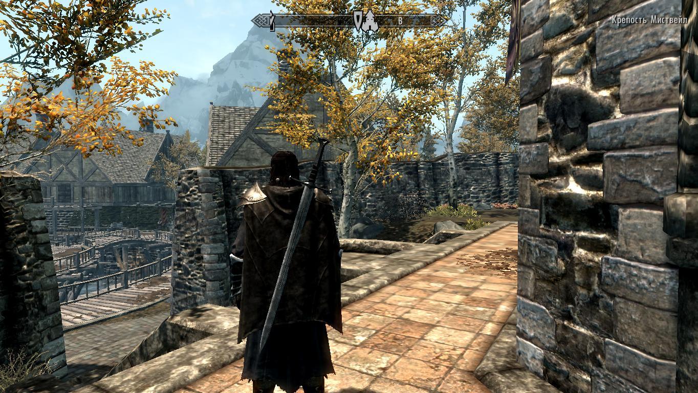 TESV 2014-03-05 18-15-40-47.jpg - Elder Scrolls 5: Skyrim, the