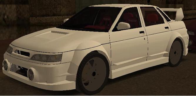 Безымянный 12.JPG - Grand Theft Auto: San Andreas