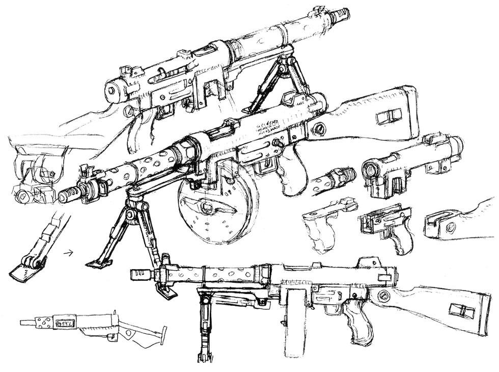 Оружие 5.jpg - -
