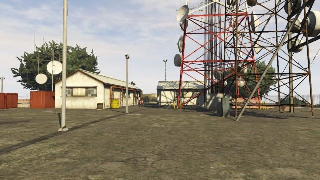 Задание - Grand Theft Auto 5 Гамес