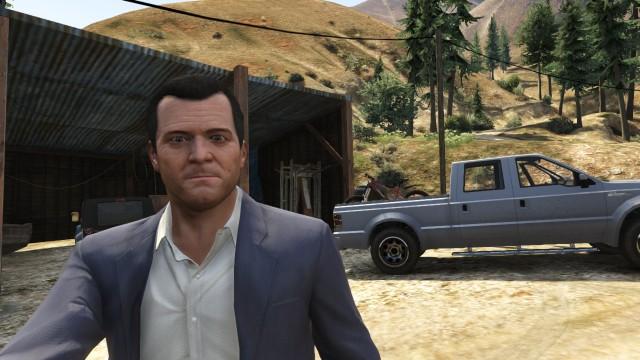 0_0 (16).jpg - Grand Theft Auto 5