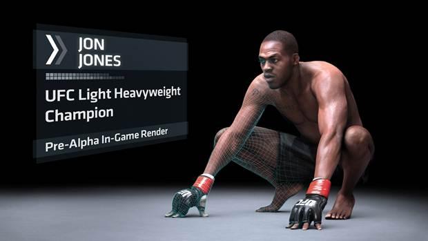11.jpg - EA Sports UFC