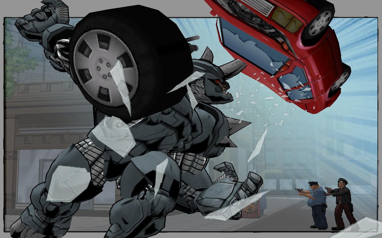 2014-05-18_00009.jpg - Ultimate Spider-Man