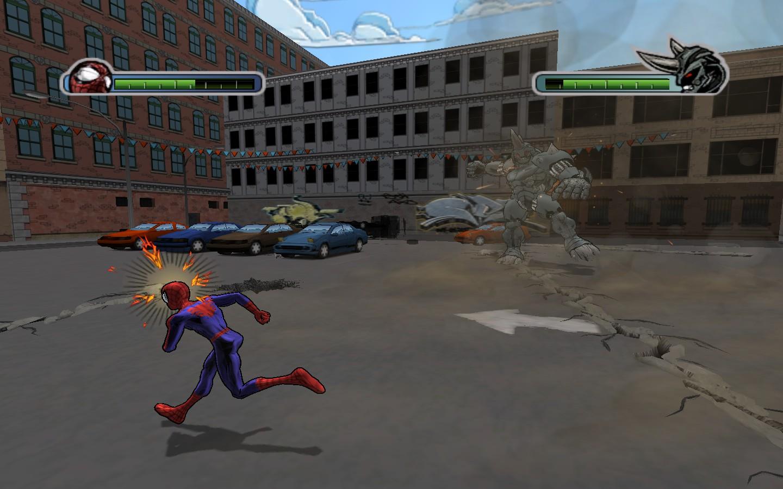 2014-05-18_00015.jpg - Ultimate Spider-Man