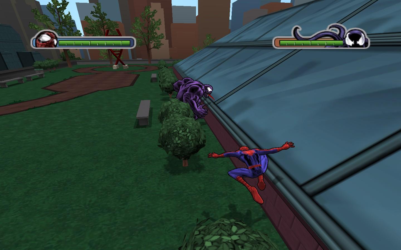 2014-05-18_00018.jpg - Ultimate Spider-Man